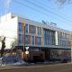 Отель Sova, Нижний Новгород