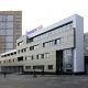 Клиника «ИмиджЛАБ», Нижний Новгород