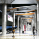 Станция метро «Косино», Москва