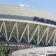 Стадион Philippine Arena, Манила