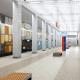 Станция метро «Саларьево», Москва