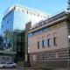 Административное здание Нижегородского отделения СБ РФ по ул. Костина, Нижний Новгород