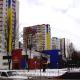 «Молодёжный» – квартал многоэтажных домов, Нижний Новгород