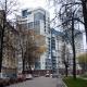 Жилой дом  с торговыми и офисными помещениями на ул. Студёная, Нижний Новгород