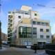 Жилой дом на ул. Академика И.Н.Блохиной, Нижний Новгород