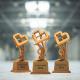 «ОкнаМедиа» и «О.К.Н.А. Маркетинг» вручили «оконный оскар» по итогам 2016 года