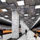 Станция метро «Зюзино», Москва