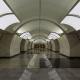 Станция метро «Бутырская», Москва
