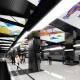 Станция метро «Ходынское поле», Москва