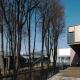 Инновационный культурный центр в Калуге, Калуга
