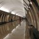 Станция метро «Марьина роща», Москва
