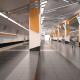 Станция метро «Нижегородская», Москва