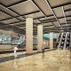 Станция метро «Юго-Восточная», Москва