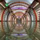 Станция метро «Обводный канал», Санкт-Петербург