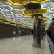 Станция метро «Ботаническая», Екатеринбург