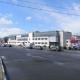 Торговый центр «Звезда», Нижний Новгород