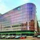 Офисное здание на 1-ой Тверской-Ямской, Москва