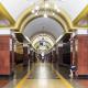 Станция метро «Проспект Победы», Казань