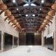 Центр современного искусства «Пунта делла Догана», Венеция