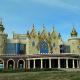 Театр кукол «Экият», Казань