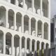 Antonini Darmon architectes urbanistes