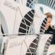 BIM. На ступень выше! Первая в мире презентация ARCHICAD 21 состоялась на выставке АРХ Москва-2017