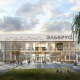 Реконструкция кинотеатра «Эльбрус», Москва