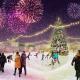 Проект благоустройства улицы и площади Бударина, Омск