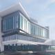 5 июля в школе МАРШ состоится лекция «Проектирование на сложном рельефе: современная архитектура побережья Чёрного моря»