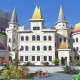 Детский сад «Замок детства»,