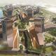 Проект планировки территории производственной зоны №2 района Нагатино-Садовники, Москва