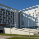 Гостиничный комплекс «Бридж Резорт», Сочи