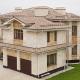 Компания Красные Крыши предлагает Вам уникальную услугу по показу более 1000 готовых домов с кровельными материалами и фасадами