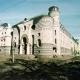 Банк «Гарантия», 1 очередь, Нижний Новгород