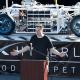 Разрешили ли Элону Маску строить Hyperloop