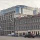 Московский театральный центр «Вишневый Сад», Москва