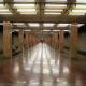 Станция метро «Печатники», Москва