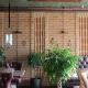 Ресторан на Дону