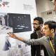 Открыта регистрация на Международный архитектурный конкурс Velux для студентов IVA-2018