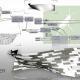 Онлайн-лекция: практическое применение связки ARCHICAD-RHINO-Grasshopper