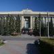 Дом Советов в Красноярске, Красноярск