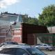 Концертный зал театрального музея им. Бахрушина, Москва