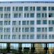 Денди Хамелеон. Административно-офисное здание в Холодном переулке, Нижний Новгород