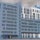 Центр управления МОЭК, Москва