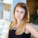 Елена Дубовенко: «Мы часто обращаемся к архитекторам за свежими решениями»