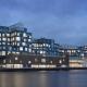 Копенгагенская международная школа