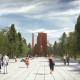 Реконструкция парка 30-летия Победы в Орехово-Зуево, Орехово-Зуево