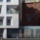 Конкурсный проект реновации типографии Сытина под комплекс квартир и апартаментов премиум-класса, Москва