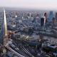 Уплотнить Лондон