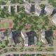 Группа многоэтажных жилых домов в поселении Сосенское, Москва